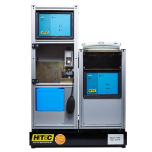 IPHT - RASB (spare parts)